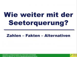 Seetorquerung_Screenshot